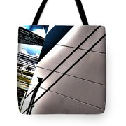 Going On A Cruise Tote Bag
