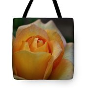 Gold Medal Grand Opening Tote Bag