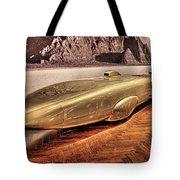 Golden Rod Dearborn Mi Tote Bag