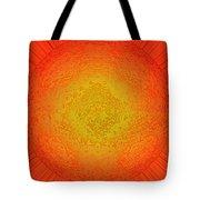 Good Day Sunshine..... Tote Bag