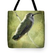 Good Things Come In Small Packages  Tote Bag