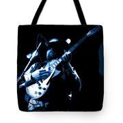 Good Time Charlies Got The Blues 2 Tote Bag