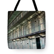 Good To Be Home Tote Bag