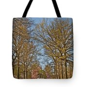 Gorgeous Tote Bag