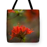 Gorgeous Cluster Tote Bag