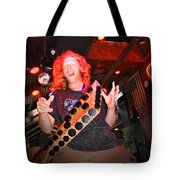 Got The Music In Me Tote Bag
