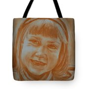 Grade One Tote Bag