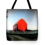 Graded On A Curve  Tote Bag
