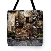 Grado 4 Tote Bag by Mauro Celotti