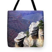 Grand Canyon 39 Tote Bag