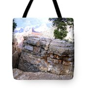 Grand Canyon 57 Tote Bag