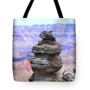 Grand Canyon 58 Tote Bag