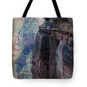 Grand Canyon Close Enough Tote Bag