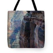 Grand Canyon Close Enough Tote Bag
