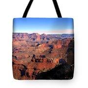 Grand Canyon Daytime Tote Bag