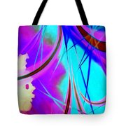 Great Expectations 2 Tote Bag