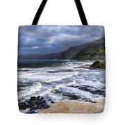Great Ocean Road V10 Tote Bag