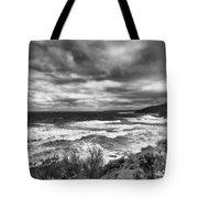 Great Ocean Road V9 Tote Bag