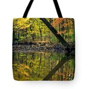 Greater Than Tote Bag