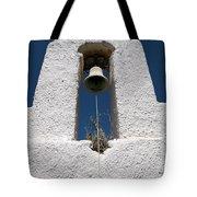 Greek Colors Tote Bag