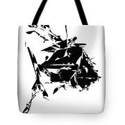 Gv089 Tote Bag
