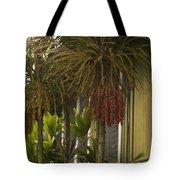H A N A Tote Bag