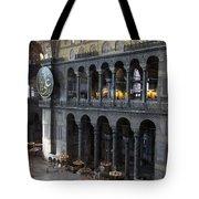 Hagia Sophia Interiour I Tote Bag