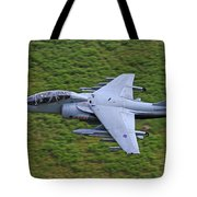 Harrier Low Level Tote Bag
