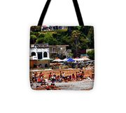 hd 387 hdr - Sunday 3  Tote Bag