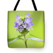Heal-all Tote Bag