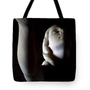 Heavenly Outreach Tote Bag