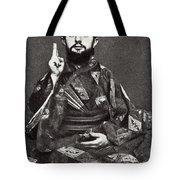 Henri De Toulouse-lautrec Tote Bag