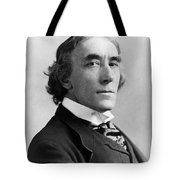 Henry B. Irving (1870-1919) Tote Bag