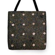 Herculaneum Floor Tote Bag