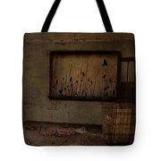 Hidden Smiles Of Birds  Tote Bag by Jerry Cordeiro