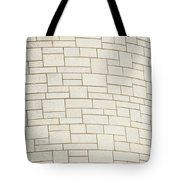 High Lights Tote Bag