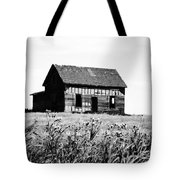 Hills With Ears  Tote Bag