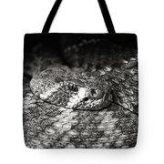 Hissy Fit Tote Bag