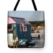 Home Cookin' Tote Bag