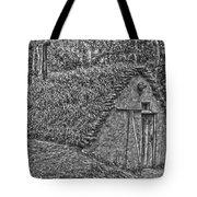 Home On Earth  Tote Bag