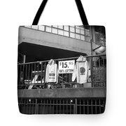 Hoodies For Sale  Tote Bag