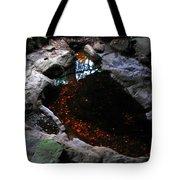 Hopeful Wishing Tote Bag