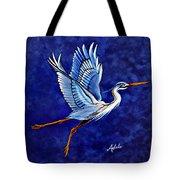 Horeshio's 2nd Arabesque Tote Bag