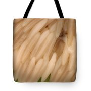 Horsefly Eggs Tote Bag