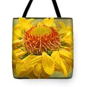 Hot Summer Daze Tote Bag