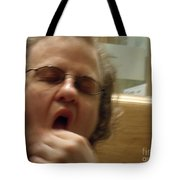 How To Achieve A Mindblowing Fortune Of Wealth Luxury And Riches Tote Bag