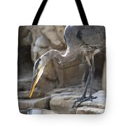 Hunting The Easy Way Tote Bag