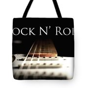 I Know....but...i Like It Tote Bag