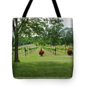 I Must Be Dreaming Tote Bag
