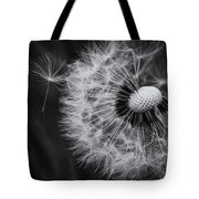 If Only Wishes Came True Tote Bag